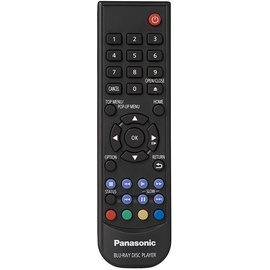 Panasonic DP-UB154