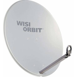 Wisi Offset-Antenne OA38G