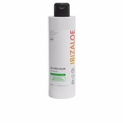 IBIZALOE gel frio-calor 200 ml