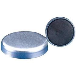Flachgreifer-Magn. o.Gew.10 x 4,5mm Beloh