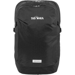 TATONKA® Laptoprucksack Server Pack 20