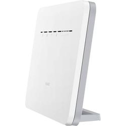 HUAWEI B535-232 WLAN Router mit Modem Integriertes Modem: LTE, UMTS 2.4GHz, 5GHz