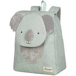 Samsonite Happy Sammies Koala Kody Rucksack 33 cm - koala kody