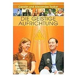 Die Geistige Aufrichtung  DVD - DVD  Filme