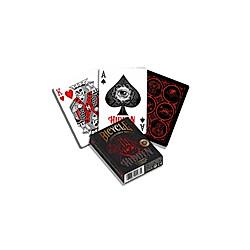 Hidden (Spielkarten)
