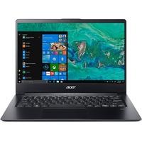 Acer Swift 1 SF114-32-P18A (NX.H1YEV.009)