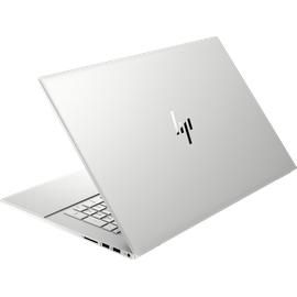 HP Envy 17-cg0001ng