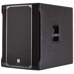 RCF SUB 708-AS II - Aktiver PA-Subwoofer