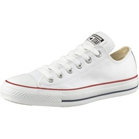 Converse Chuck Taylor All Star Classic Leather Ox