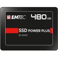 """Emtec X150 480 GB 2,5"""""""