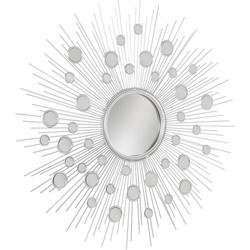 Dekospiegel Spiegel