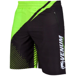 Venum Training Camp 2.0 Training Shorts (Größe: L)