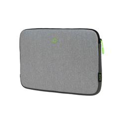 DICOTA Laptoptasche Skin FLOW, bis 39,6 cm (15,6)