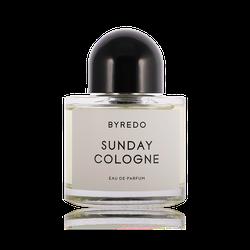 BYREDO Sunday Cologne Eau de Parfum 100 ml
