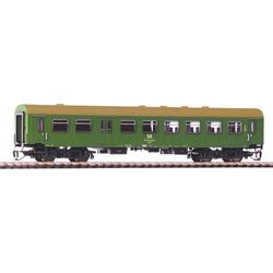 Piko TT 47609 TT Rekowagen mit Gepäckabteil der DR 2. Klasse mit Gepäckabteil