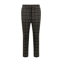 ONLY & SONS 3/4-Hose LINUS S (32)