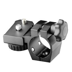 ZEISS Taschenlampenhalterung für Carl-Zeiss NSG Victory NV 5,6x62T*.