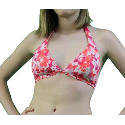 Bogner Bügel-Bikini-Top Bogner Jasmin Bikini-Top 38