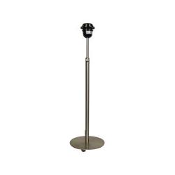 Lampenfuss HOUSTON (H 45 cm)
