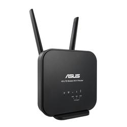 Asus 4G-N12 B1 WLAN-Router