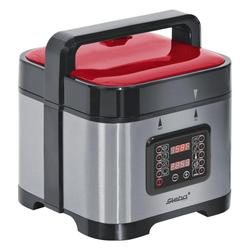 Steba Dampfdruck-Garer DD1 Eco (Dampfgarer)