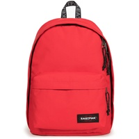 EASTPAK Out Of Office bold webbed