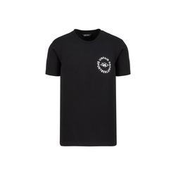 Unfair Athletics T-Shirt Sportbekleidung schwarz XL