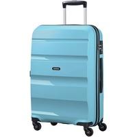 American Tourister Bon Air 4-Rollen 66 cm / 57,5 l blue topaz