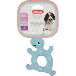 ZOLUX Spielzeug für einen Welpen PUPPY Schildkröte