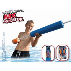 Happy People Wasserkanone Max Liquidator 51 cm