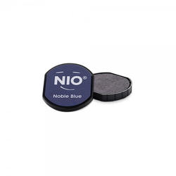 NIO Ersatzkissen (ø 40 mm)