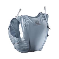 Salomon - Sense Pro 10 W Set A - Trinkgürtel / Rucksäcke - Größe: XS