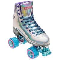Impala Rollerskates Holographic