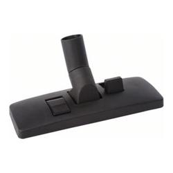 Bosch Bodendüse für Bosch-Sauger Durchmesser: 35 mm