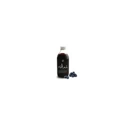 RITNI Blaubeer-Saft 260 ml