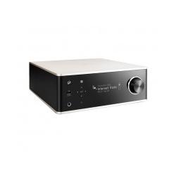 Denon DRA-100 Stereo-Receiver