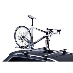 THULE 561 OutRide Fahrradträger Dach