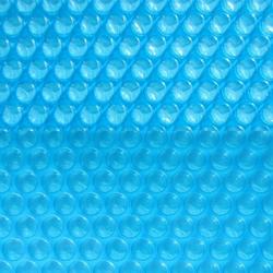 1 m² Solarplane Light-Blue 400 µm für Sonderanfertigungen