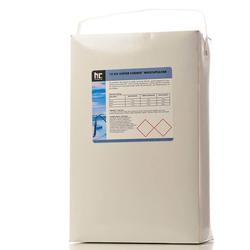 6 x 10 kg Waschpulver Vollwaschmittel(60 kg)