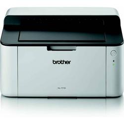 Brother Laserdrucker HL-1110