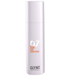 GLYNT SUN CARE Conditioner 7