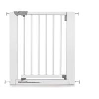 GEUTHER Türschutzgitter 73,5-81 cm weiß