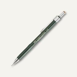 Faber-Castell Druckbleistift TK-Fine 1.0mm, 136900