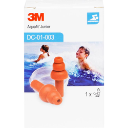 EAR Aquafit Junior 2 St.