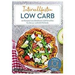 Intervallfasten Low Carb