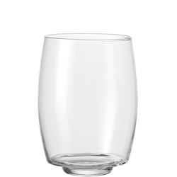 Glas Koch Windlicht Twilight, 20 cm