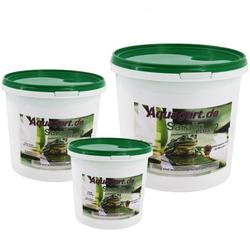 20KG Saralin Plus 2 Fadenalgenvernichter Algenvernichter Fadenalgen Algen