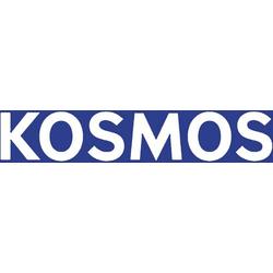 Kosmos Kristall-Zucht 657840 Experimentierkasten ab 10 Jahre