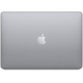 "Apple MacBook Pro Retina M1 2020 13,3"" 8 GB RAM 256 GB SSD space grau"