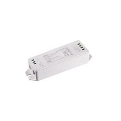 Kanlux Controller für LED-Streifen CONTROLLER CCT